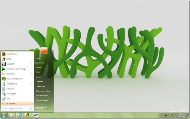 Clean_Green_Windows_7_Theme_by_J_MGraphics650