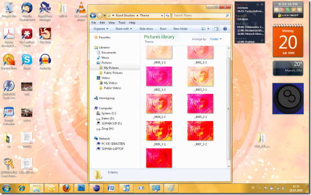 Heart_Windows_7_Theme_by_soffl