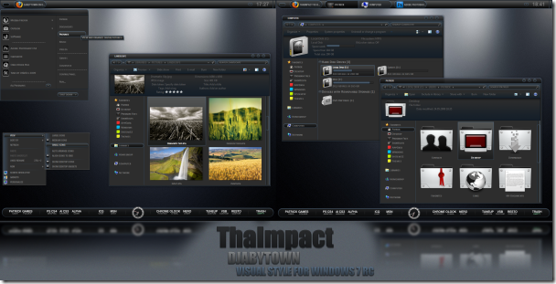 ThaImpact_VS_for_Windows_7_RC_by_DjabyTown
